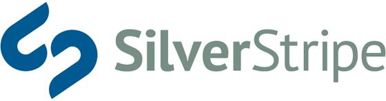 SilverStripe_Logo
